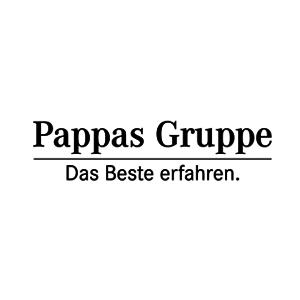 Logos_Clients_epicminutes_pappas.png
