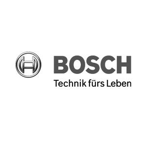 Logos_Clients_epicminutes_Bosch.png