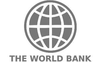 world bank.png
