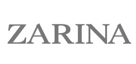 zarina.png