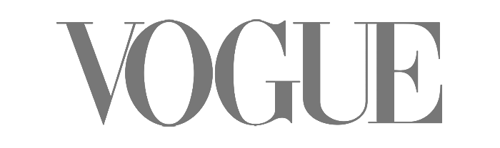 Vogue_logo-1.png