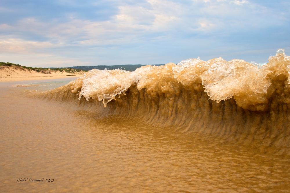 Wave 6.jpg