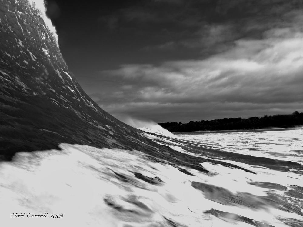 Wave 8.jpg