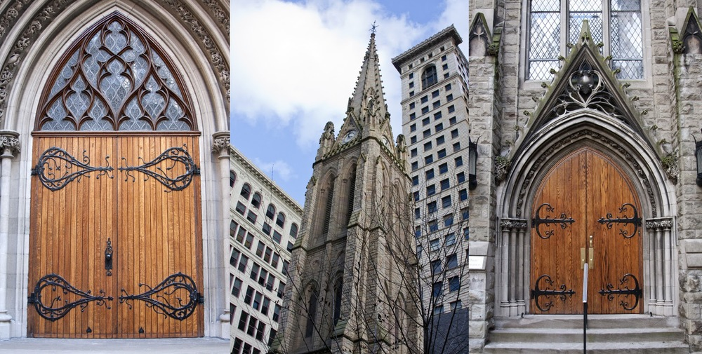 Churchdoors-01.jpg