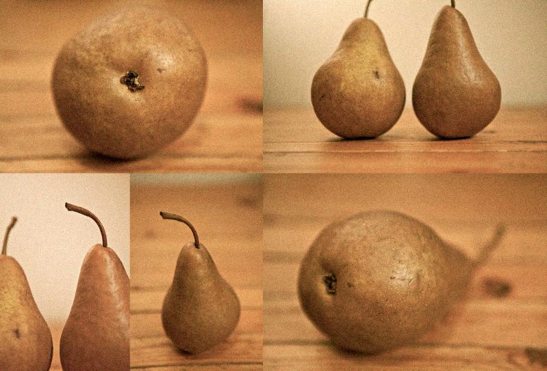 pearsgrain2.jpg
