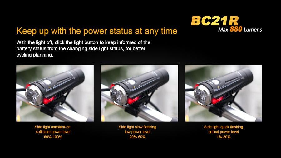bc30r-9_2.jpg