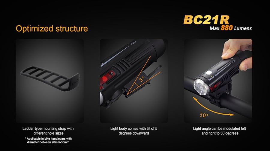 bc30r-12_2.jpg