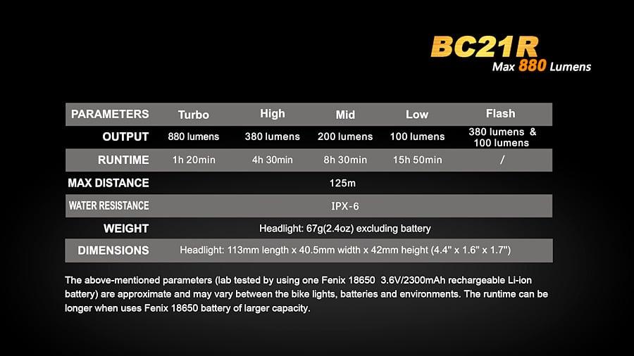 bc30r-15_2.jpg