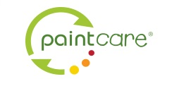 RI has begun it's paint recycling program, effective June 1.  You can read about it  here .