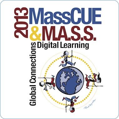 masscue2013_logosmall.jpg
