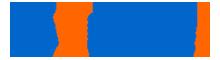 logo_2_.png