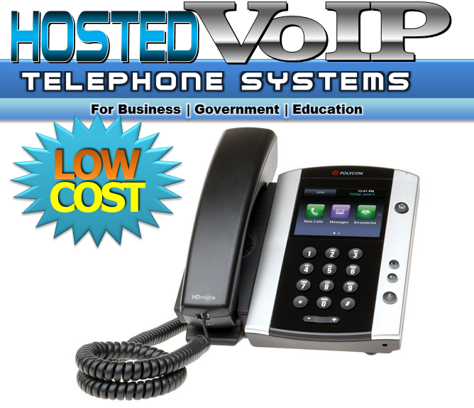 hosted-voip-header.png