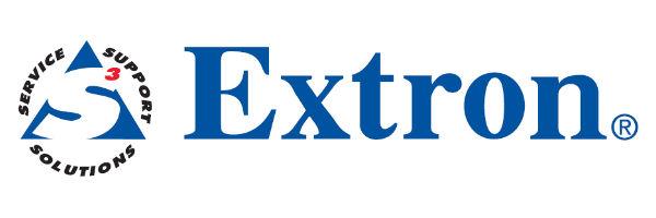 EXTRON.jpg