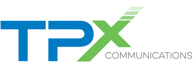 TPX-Communications-logo.png