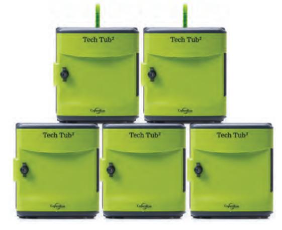TECH-TUB2-OPTION-A.png