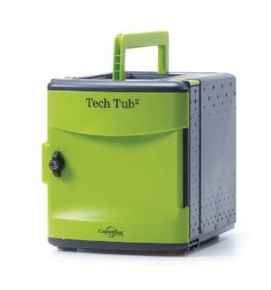 TECH TUB2.jpg