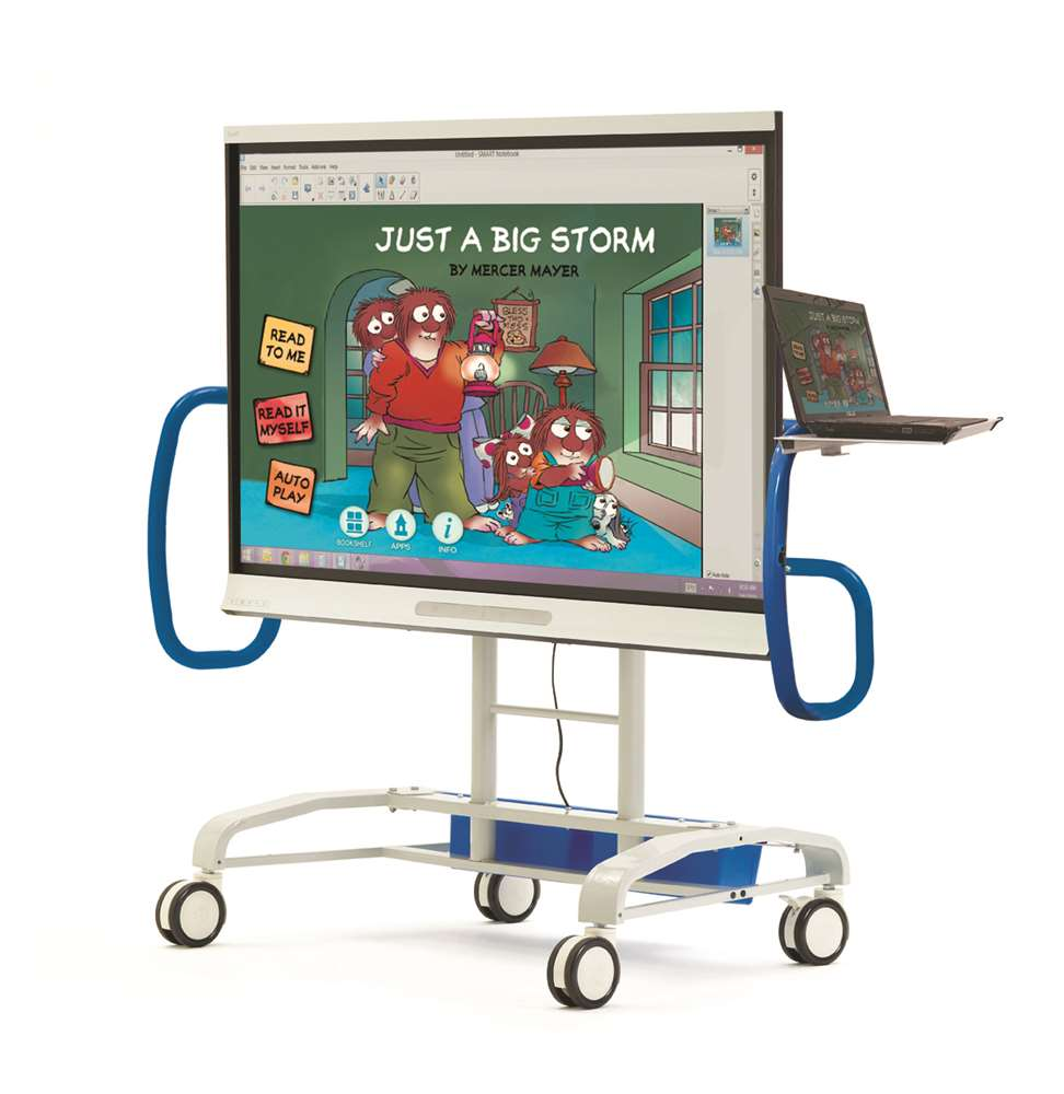 iRover2 for Interactive Flat Panels.jpg