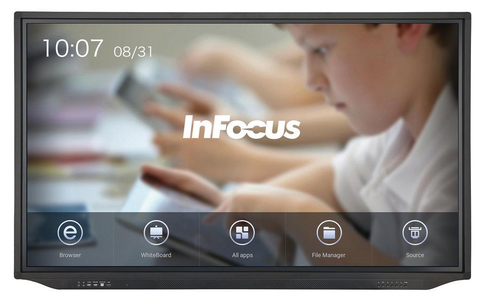 InFocus-JTOUCH-EDUCATION-INF7530eAG-Hero.jpg