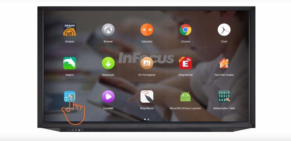 InFocus-JTOUCH-EDUCATION-INF7530e-2.jpg