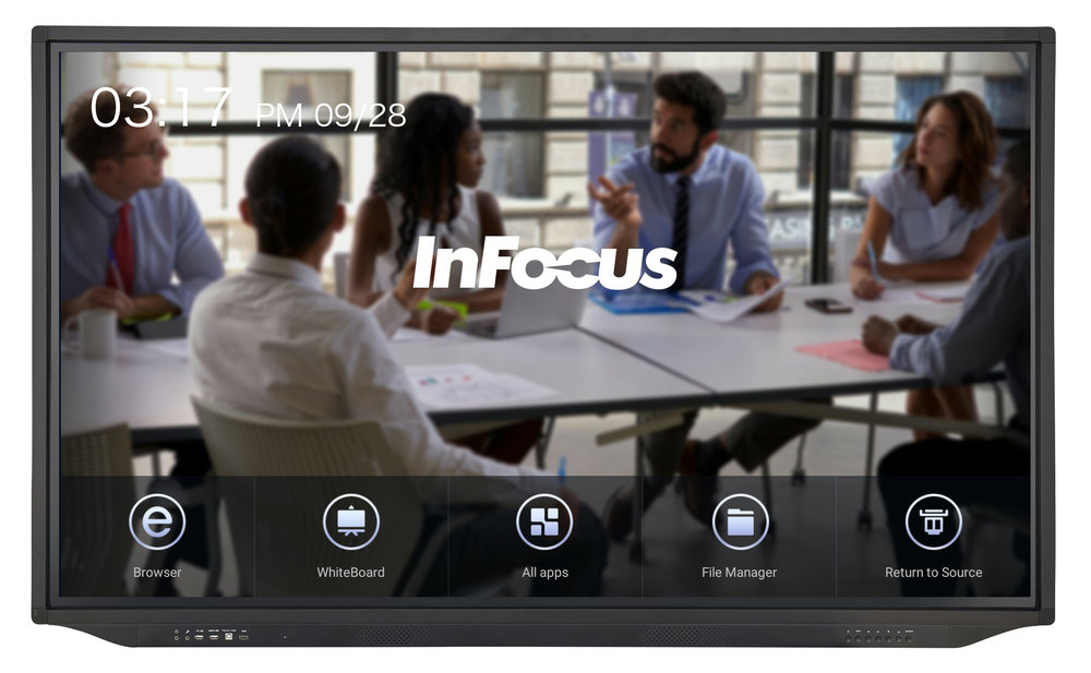 InFocus-INF7530AG-Hero-CORPORATE.jpg