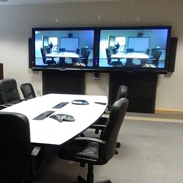 AUDIOVISUAL SOLUTIONS - Valley offers a wide range of AV solutions for many markets throughout the Northeast & beyond.