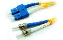 fiberoptic cable.jpg