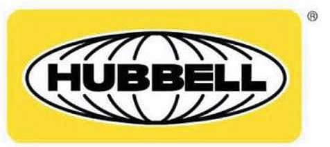 VISIT HUBBELL