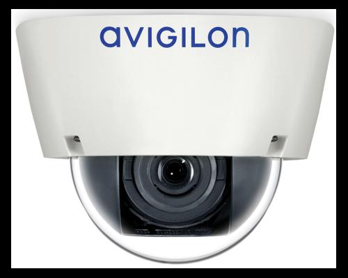 Products_Avigilon_Dome_Camera.png