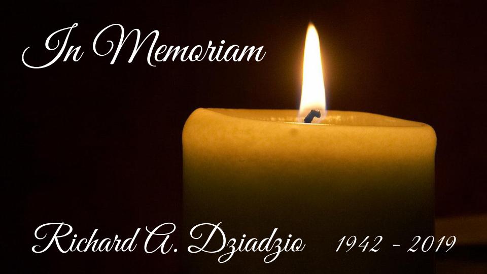 Dick Dziadzio-In Memoriam.png