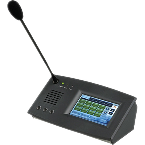 bogen_communications_ppmit5_ip_touchscreen_paging_1059410.png