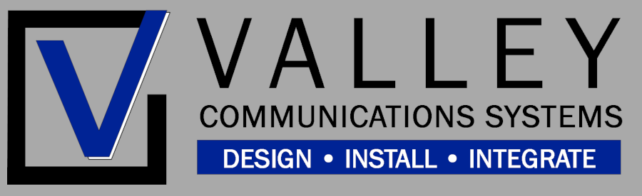 Valley Communications Systems, Inc. - Since 1945!
