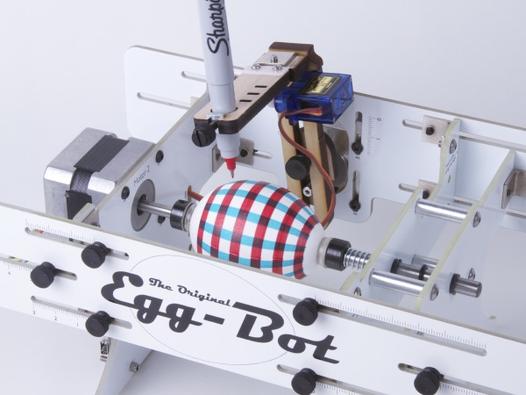 egg-bot.png