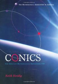 conics-keith-kendig-hardcover-cover-art.jpg