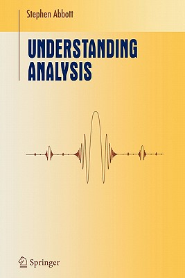 Understanding-Analysis-Abbott-Stephen-9781441928665.jpg
