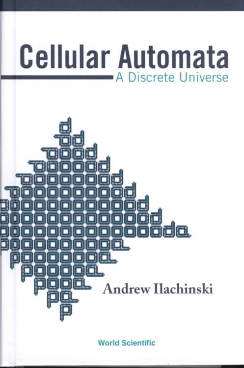 cellular-automata.jpg