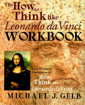 The-How-to-Think-Like-Leonardo-Da-Vinci-Workbook-Notebook-9780440508823.jpg