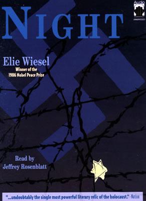 night-elie-wiesel-unabridged-cassettes-jpg.jpg