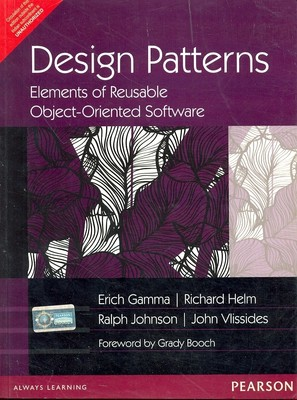 design-patterns-400x400-imadh2znggcvbzuf.jpeg