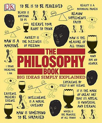 The-Philosophy-Book-DK-Publishing-9780756668617.jpg