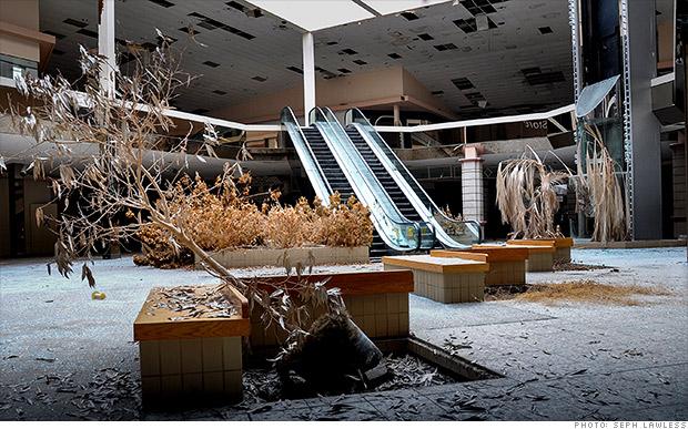 140625090643-abandoned-mall-620xa.jpg