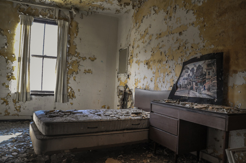 62fa115f4e46d08d-BaltimoreMaryland-Hotel.jpg