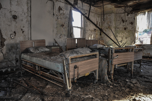 ba41924672db1062-Hospital-LagoTX-2.jpg