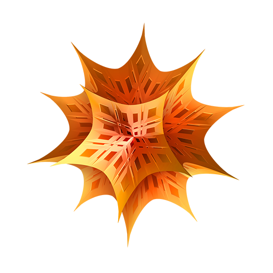 mathematica-10-spikey.png
