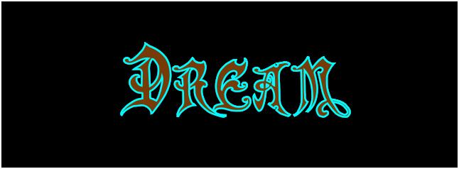 Dreamer_off.png