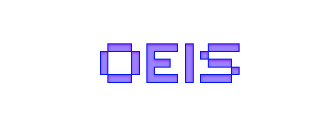 OEIS_on.png