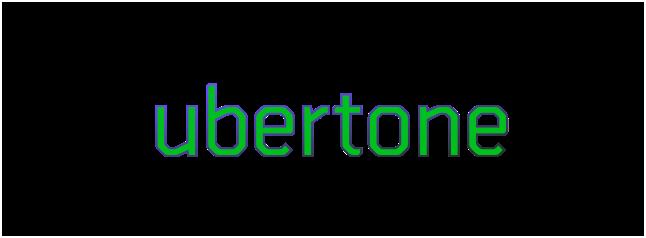 Ubertone_on.png