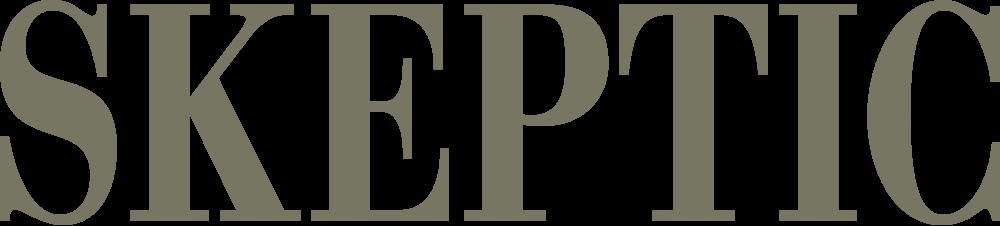skeptic-logo-2017.png