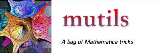 mutils_on_box.jpg