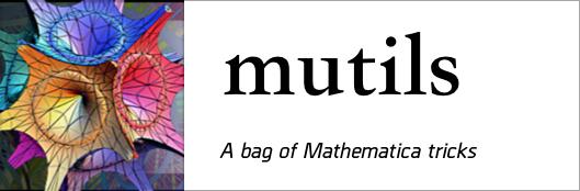 mutils_off_box.jpg