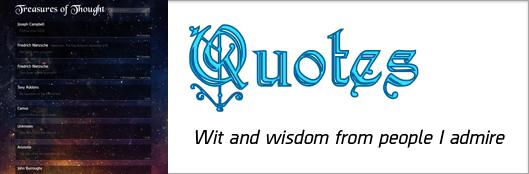 quotes_on_box.jpg